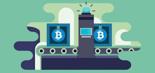 Best Bitcoin Cloud Mining 2019