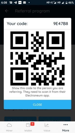 ETN referral