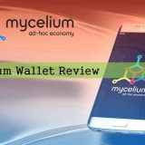 Mycelium Review - Mycelium Wallet review