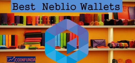 best neblio wallets