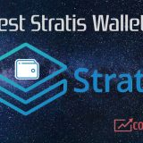 best stratis wallets