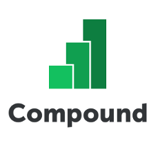 compund -Earn Interest on crypto