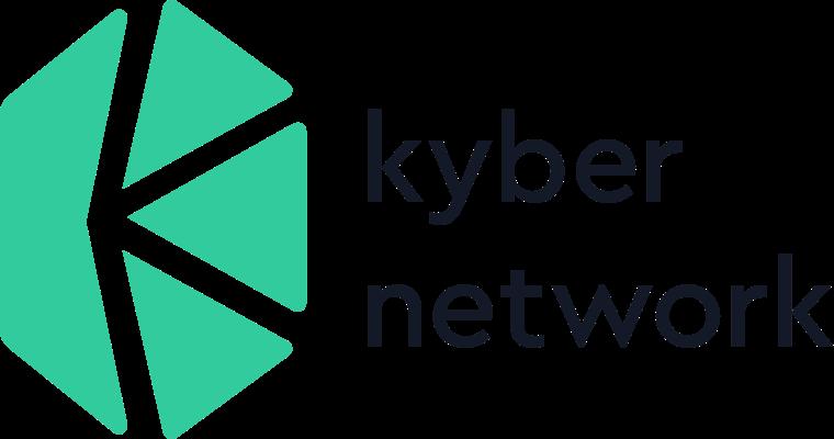kyber-logo