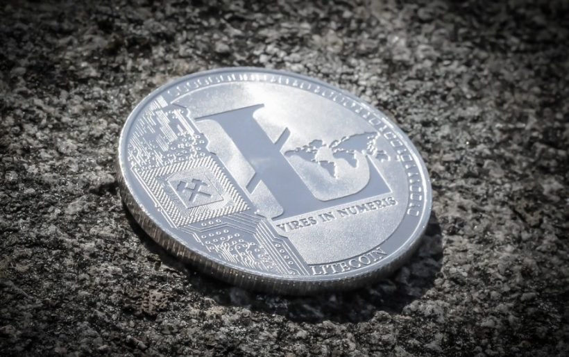 best litcoin wallet - best LTC wallets