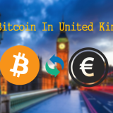 Best Crypto Exchange To Buy Bitcoin In UK (United Kingdom)