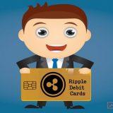 Best Ripple Debit Card - top XRP cards