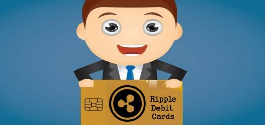 Best Ripple Debit Card - top XRP cards