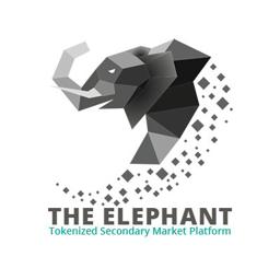 TheElephant
