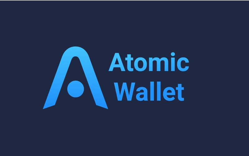 atomic-wallet-review