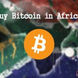 best Exchange to buy bitcoin in africa