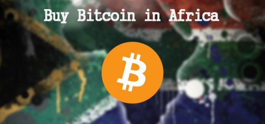 best cryptocurrency Exchanges in africa to buy bitcoin