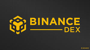 Binance coin Wallet bnb bep2