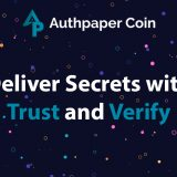 Authpaper Review
