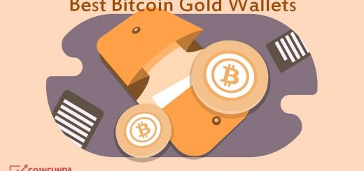 Best Bitcoin Gold Wallets - Top 10 BTG Wallet