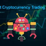 Best Crypto Trading Bots - Bitcoin Altcoin Cryptocurrency Trading Bot 2019