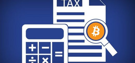 Best Cryptocurrency Tax Calculator - Bitcoin Tax calculator