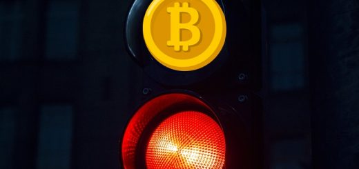 Best Bitcoin Transaction Accelerator To Speedup Stuck btc Transaction
