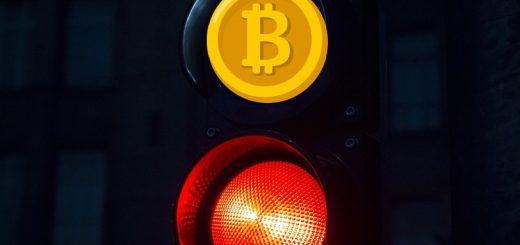 Best Bitcoin Transaction Accelerator To Speedup Stuck btc Transaction