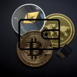 Best MultiCurrency Wallets - Multiple Cryptocurrency Wallet - Multi Crypto Wallets