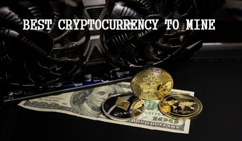Most profitable cryptocurrency 2021 silverado b binary trading platform binary options