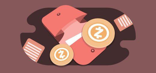 best zcash wallets top zcash wallet 2020