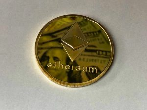 Most lucrative cryptocurrency to mine