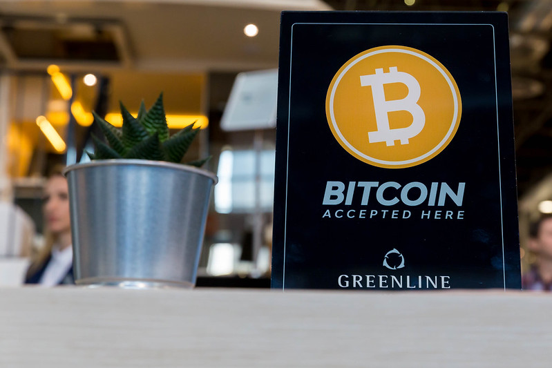 Should You Accept Cryptocurrency In Your Business?