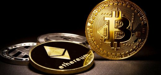 Bitcoin And Ethereum: Which Is The More Stable Investment?