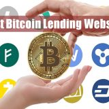 Best Bitcoin Lending Website Get Bitcoin Loan - Crypto Loan