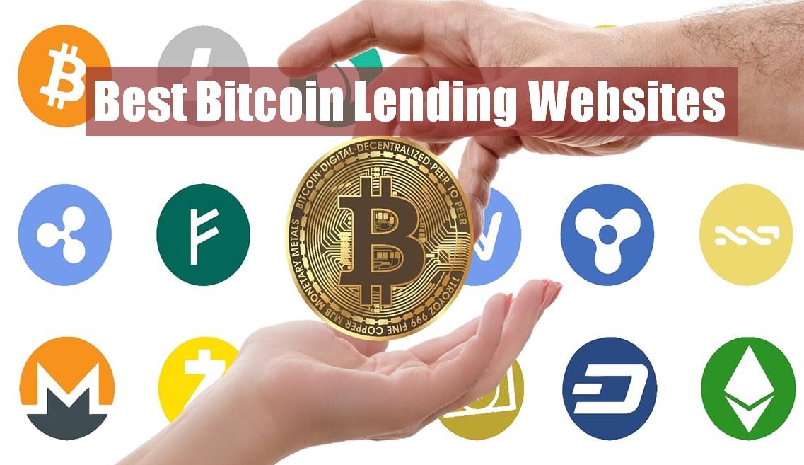 Loan bitcoins buy cowboys redskins betting predictions nba