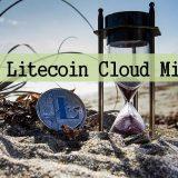 Best Litecoin Cloud Mining | Top LTC Cloud Mining Websites 13