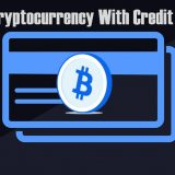 Buy cryptocurrency with Credit Card - Purchase crypto with debit cards