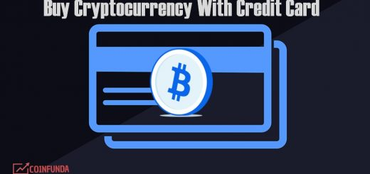 Buy Bitcoin with Credit Card - Purchase crypto with debit cards
