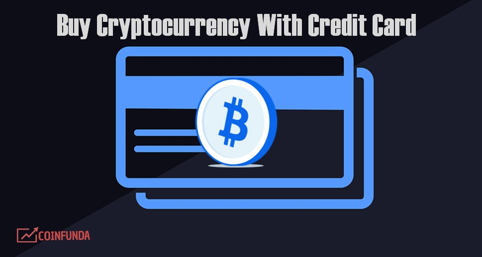 Buy bitcoins instantly with credit card sports betting party poker