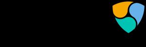 Nem_logo_coin