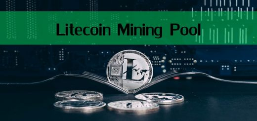 Top Litecoin mining pools - Best LTC Mining Pool 2020