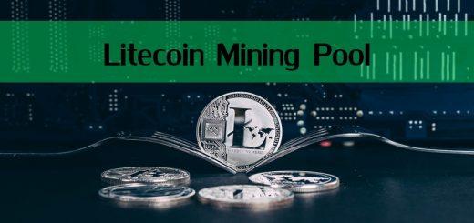 Top Litecoin mining pools - Best LTC Mining Pool 2020