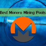 best monero mining pool