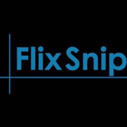 best STO flix Snip