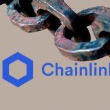 Best Chainlink wallets - Link wallet