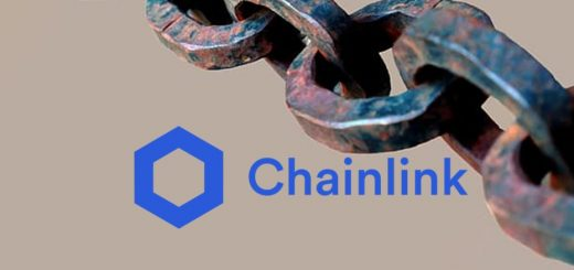 Best Chainlink wallets - Link wallet