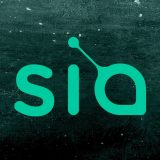 Best Siacoin wallets - SIA Wallet