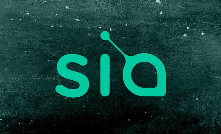 Best Siacoin wallets - SIA Wallet