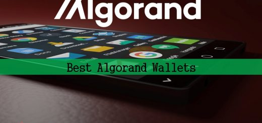 Best algorand wallets - ALGO wallet
