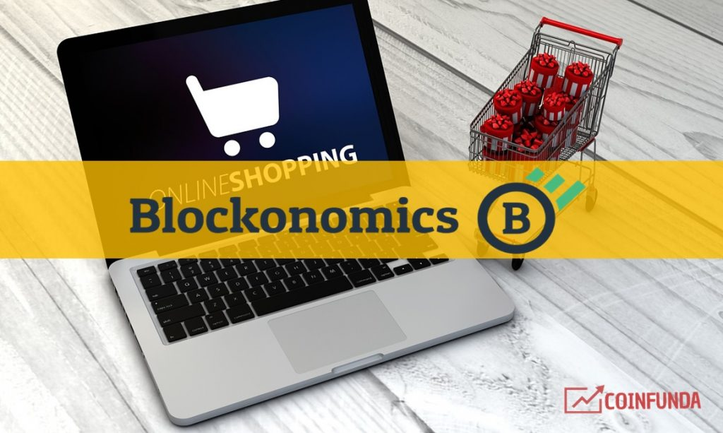 Blockonomics review