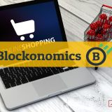 Blockonomics Review: Best Decentralized Bitcoin Payment Gateway 1