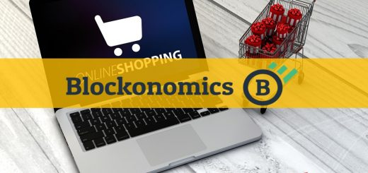 Blockonomics Review: Best Decentralized Bitcoin Payment Gateway 1