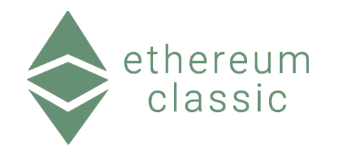Ethclassic - best ethereum alternative smart contract