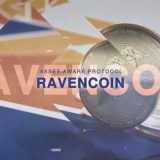 best ravencoin wallets - RVN wallet