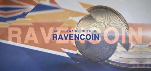 best ravencoin wallets - RVN wallet